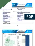Informe Estadístico PIB No. 26 - marzo 2020_