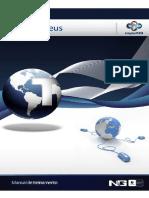 411820778-Protheus-Manutencao-de-Ativos.pdf