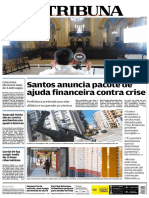 [UP!] ? A Tribuna de Santos (13.04.20).pdf