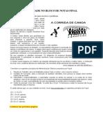 SIMULADO agenda 8 e 9.pdf