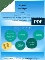 Bleger PPT.pdf