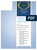 TAREA GRUPO 4 MODULO 9 .pdf