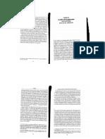 Chignola, Fouculat más allá de Foucault, Cap. III.pdf