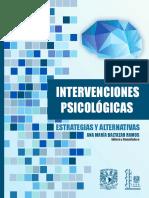 IntervencionesPsicologicas2.pdf
