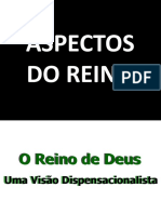 Aspectos do Reino