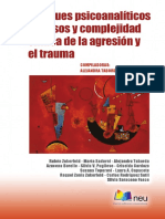 Taborda - Enfoques psicoanalíticos diversos y compljidad.pdf