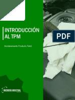 Introducción_TPM.pdf