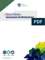 MANUAL-MODULO-GENERACION-RETENCIONES.pdf