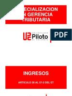 EDT UPC INGRESOS 2020.pdf
