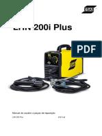 lhn200iplus_pt_rev0.pdf