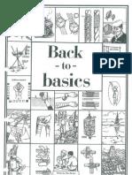 Back 2 Basics - FullEdition