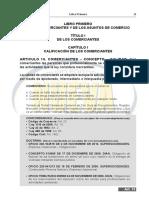 COMERCIANTE(1).pdf