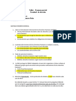 Parcial 2Corte ELECTIVA 4 CAC..docx