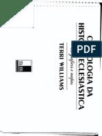 Cronologia da História Eclesiástica em gráficos e mapas.pdf