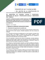 Anexo1_Protocolo_Bioseguridad_Gng.pdf