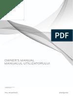 MFL62076022_ENG-RUMAINA.pdf