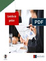 Cours 2015-2016 GESTION FINANCIERE 02.pdf