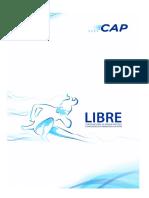 LIBRE+2020