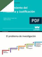 Semana_1_Planteamiento_del_Problema_Justificacion
