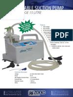 7E-D-Portable-Suction-Pump