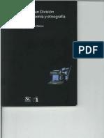 Caroline-Dufy-y-Florence-Weber-Mas-alla-de-la-Gran-Division.pdf