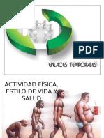 FISICA_ESTILO_DE_VIDA_...ALUDABLE