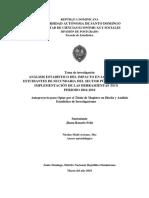 Alvin Beniotez.pdf