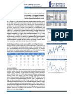 20200306-170821-Premier_Research_-_Potential_Uplift_to_Fund_Performance_From_Dividend_Payout_pdf
