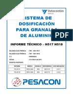 3. INFORME H517 y H518 OC 4508685629 - IZ 2426..pdf