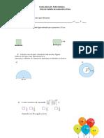 Ficha de trabalho de matemática  6ºano (4).docx.docx