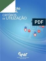 SinalizacaoVerticalCriteriosUtilizacao.pdf