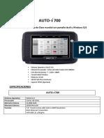 54.- Carman AUTO-i 700 Caracteristicas.pdf