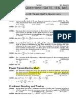 8.Torsion.pdf