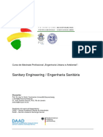 Sanitary_Engineering_2010