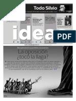 ideas(1)