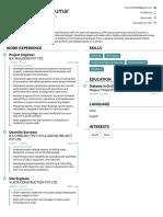 Nilesh_Kumar_Resume.pdf