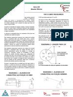 Atuador Série 225 - Manual - 2011 - Português