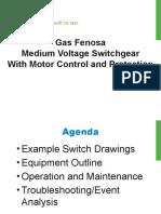Gas Fenosa SEL 451 751 Training 20170805.pptx