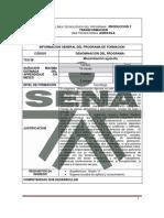 TGO__MECANIZACION_AGRICOLA.version 100pdf