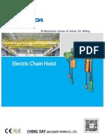 950103-Electric-Chain-Hoist-UM(en) (1)