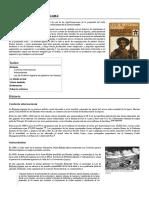 Reforma_agraria_peruana.pdf