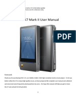X7_Mark_II_Complete_User_Manual