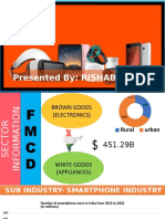RISHABH RANA PGDM 4 FINAL PRESENTATION - Copy