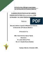 ELABORACIONPELICULAS.pdf