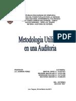 55650164-Auditoria-de-Sistemas-Metodos.doc