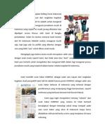 Review RollingStone Indonesia dan Kompas