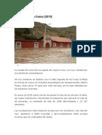 DESASTRES SIGNIFICATIVOS.pdf