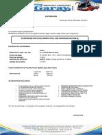 COTIZACIÓN REMOLQUE - copia.pdf