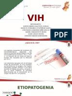10- VIH