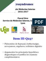 acrosyndromes.pdf
